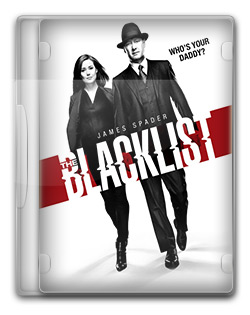 Download The Blacklist 2 Temporada