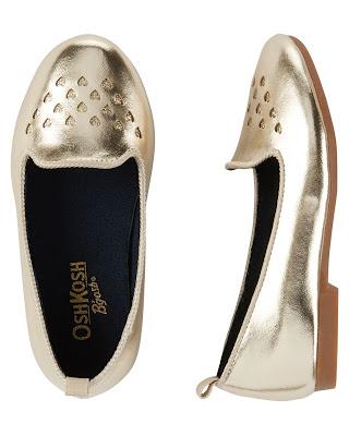 zapatos para niña con taco