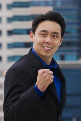 Adam khoo forex trading lesson 2
