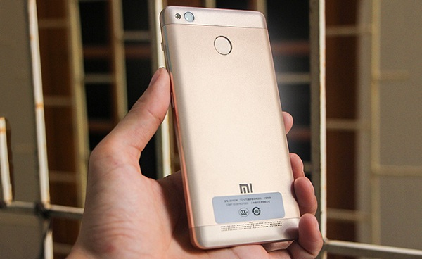 xiaomi redmi 3x chinh hang 4