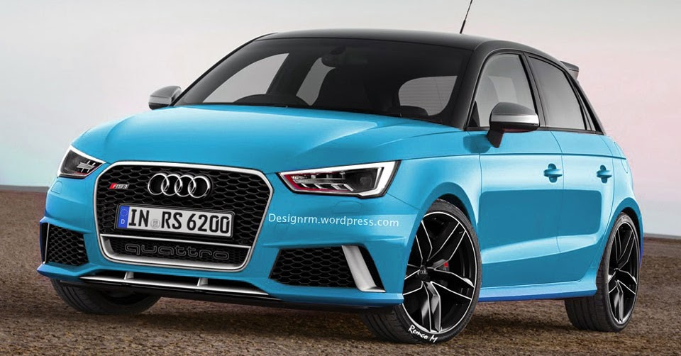 audi rs1 could be coming to 2017 geneva motor show. Black Bedroom Furniture Sets. Home Design Ideas