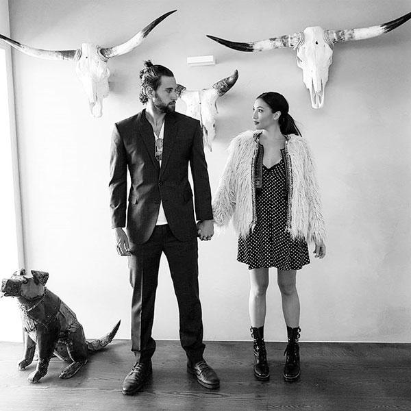 Erwan Heusaff-Anne Curtis Wedding Its Nico Solenn