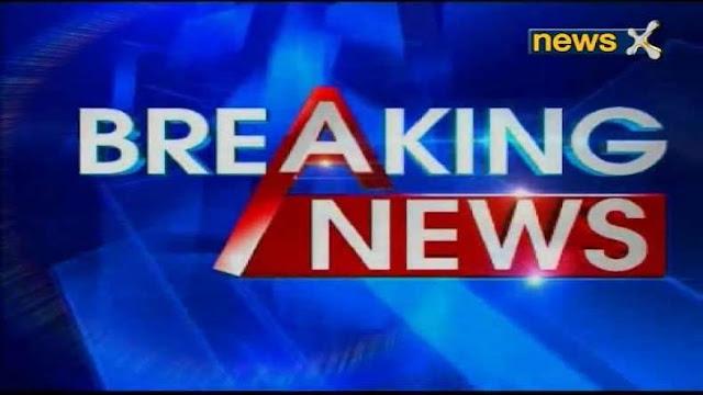 English news channel News x has been added on DD Freedish ( DD Direct Plus ) 1