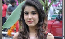 Biodata Sheena Bajaj Pemeran Aditi Di Thapki ANTV, Apa Iya Dia Mirip Ayu Ting Ting?
