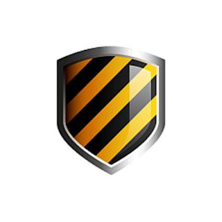 HomeGuard Professional 5.8.1 Full indir