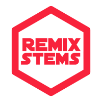 REMiX-STEMS.com