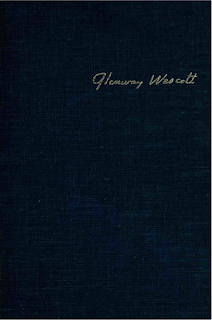Images of Truth - Glenway Wescott on Maugham