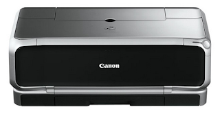 Canon PIXMA iP8500 Driver Download for Mac OS,Windows,Linux