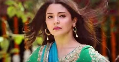 Abcd Hindi Movie Songs Free Download Pagalworld
