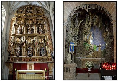https://2.bp.blogspot.com/--u7iRXFPY2w/WGKmRKkleSI/AAAAAAAAVzg/4wkOjOsCfkUL-VB6Y7jLBu4zUsNjjvFagCLcB/s640/Betanzos-Iglesia-Santiago-2.jpg