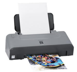 jet printer that puts out high quality pix Download Canon PIXMA iP1700 Driver