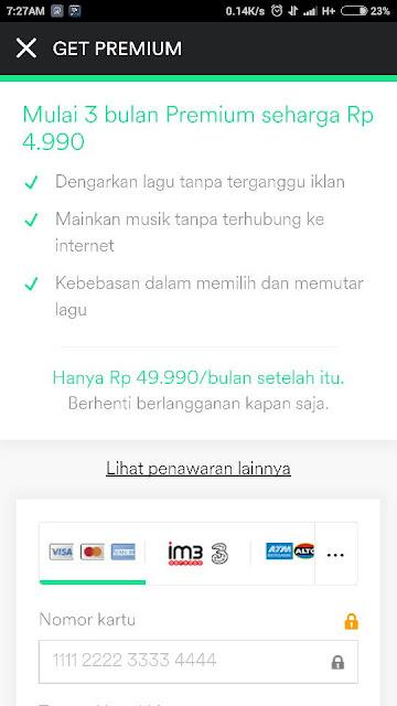 Spotify ardi.web.id