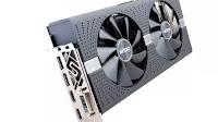 Migliori schede video per PC