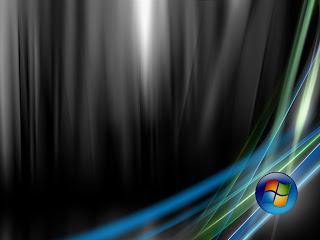 klasik windows xp ekran görüntüsü walpaper arkaplan resmi