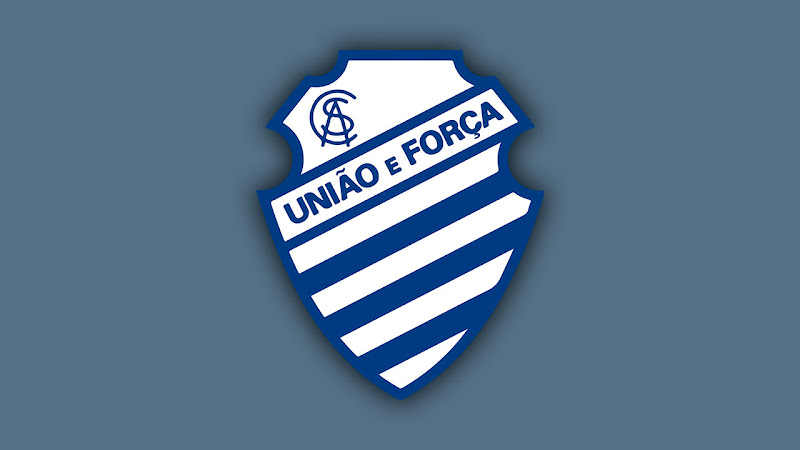 Assistir CSA vs Freipaulistano Ao Vivo HD