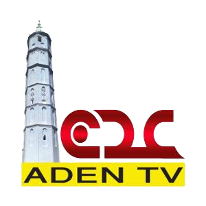 Aden frequency on Nilesat 7.0W