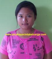 Penyalur Intan Pekerja Asisten Pembantu Rumah Tangga PRT ART Jakarta