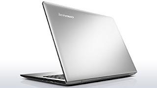 Lenovo U41-70 Driver Download