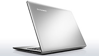Lenovo U41-70 Driver Download