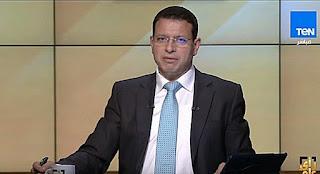 برنامج رأى عام حلقة الإثنين 18-12-2017 مع عمرو عبد الحميد