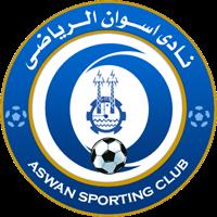 Egito premier league