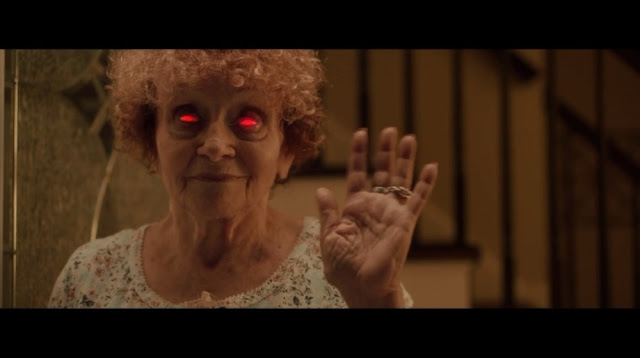sci-fi-horror-short-films