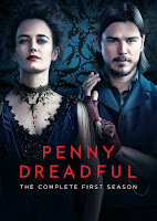 http://www.vampirebeauties.com/2015/09/the-vampiress-episode-penny-dreadful.html