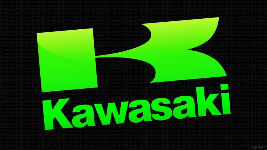 Yudhadepp's Blog: P200NS BISA JADI TIKET EMAS BAGI KAWASAKI