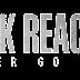 Bande annonce VF et VOST pour Jack Reacher : Never Go Back !