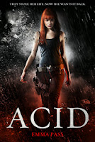 http://j9books.blogspot.ca/2014/02/emma-pass-acid.html