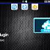 [PSVITA] Autoplugin v2.01 Released