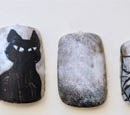https://www.etsy.com/listing/164955374/black-cat-halloween-hand-painted-fake?ref=shop_home_active_6