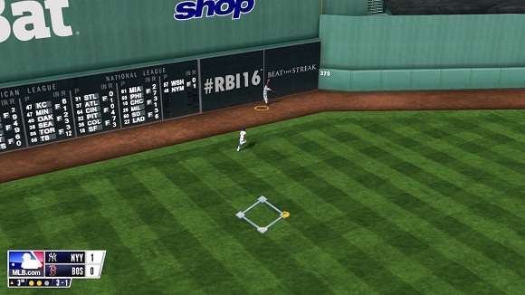 rbi-baseball-16-pc-screenshot-www.ovagames.com-4