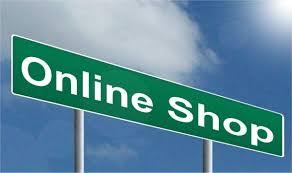 Tips dan Panduan Memulai Bisnis Online Dari Nol Ala Ical Toys