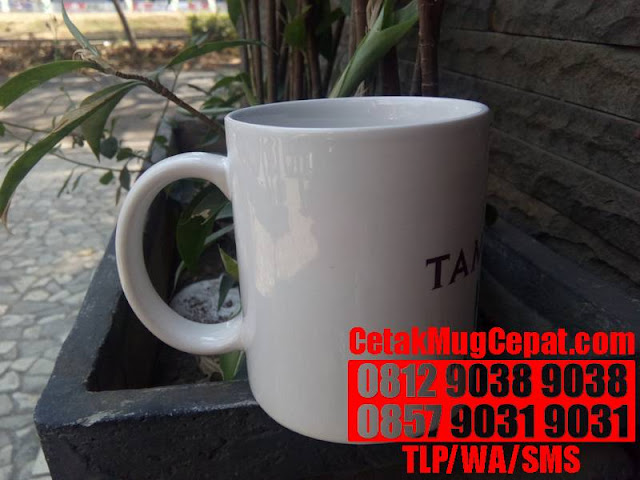BACKGROUND DESAIN MUG