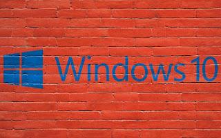 Cara Mudah Cek Spesifikasi Laptop Windows 10