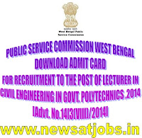 wbpsc+download+admit+card