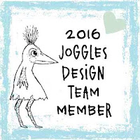 https://www.joggles.com/