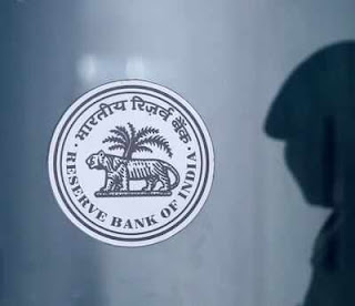 RBI buys Rs 10,000 crore Worth Long-Term Govt Securities in 2nd Special OMO