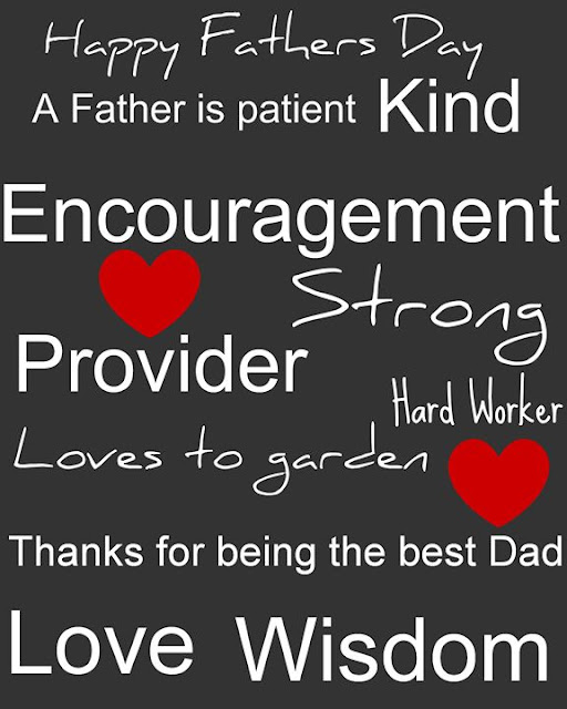 best fathers day wallpapers 2015