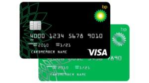 www-mybpcreditcard-com