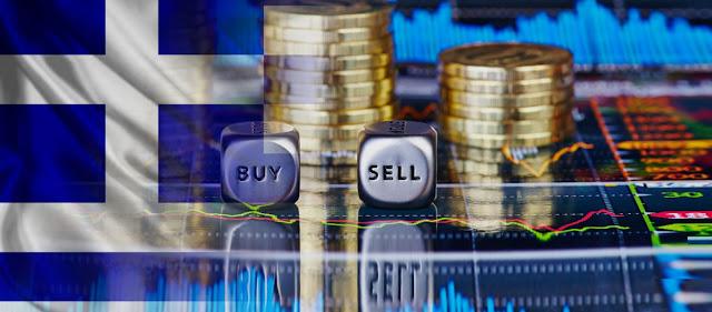 Αποτέλεσμα εικόνας για Αργεί το comeback της Ελλάδας -Καθυστερεί η έξοδος στις αγορές, παραδοχή Τσακαλώτου