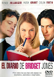El diario de Bridget Jones 1 online latino 2001