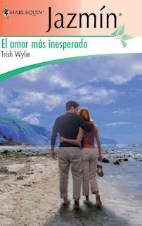 Trish Wylie - El Amor Más Inesperado