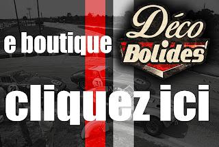 http://www.alittlemarket.com/cuisine-et-service-de-table/fr_decapsuleur_mural_citroen_2cv_par_deco_bolides_-16544297.html
