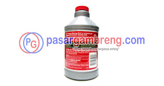 Beli STP Power Sterring Fluid