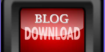 Tips Bikin Blog Download agar Banjir Pengunjung