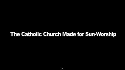 https://www.youtube.com/watch?v=PLc3xuVOYl4&feature=autoshare