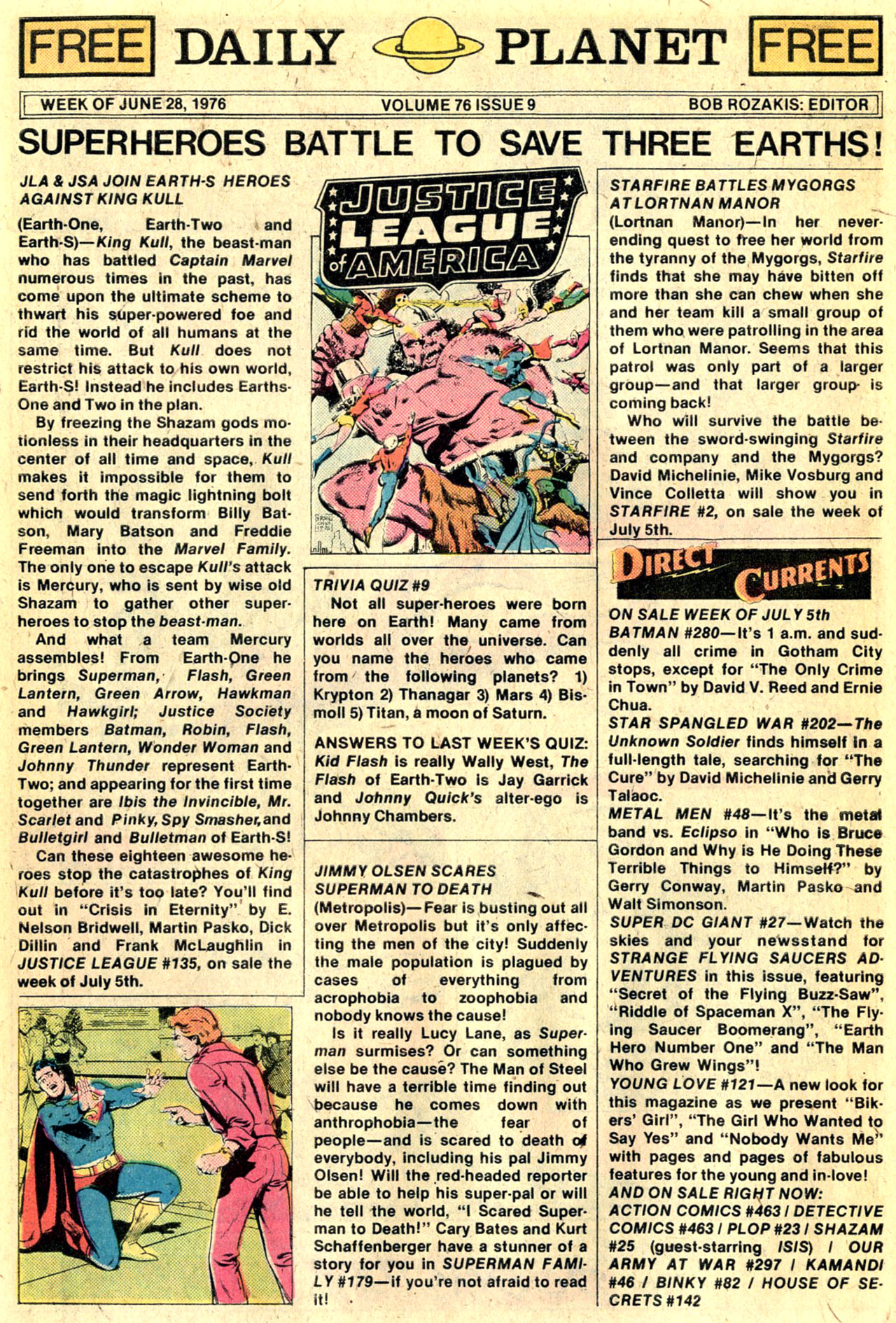 Detective Comics (1937) 463 Page 21