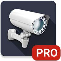 tinyCam Monitor PRO 8.1.2 Beta 3 Patched Apk